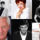 hear-it-from-the-pros-at-steps-on-broadway