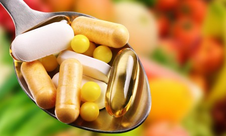 Dietary Supplements - Are They Safe?