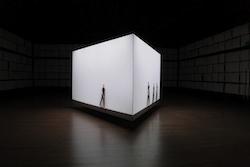 Nothing Else by Seline Baumgartner