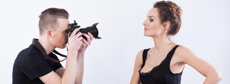 dance photographer dance job