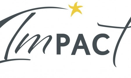 ImPACt dance missions organization