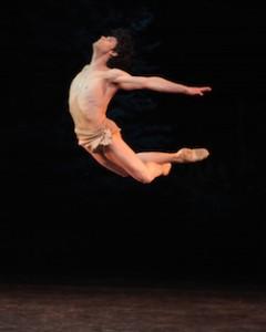 BalletNow