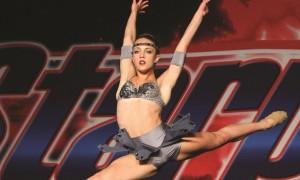 Starpower Talent Competition