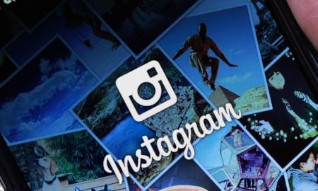 dangers of social media for dancers