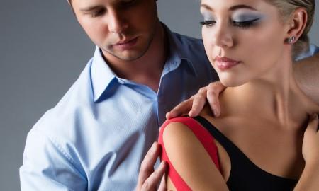 safe dance injury prevention