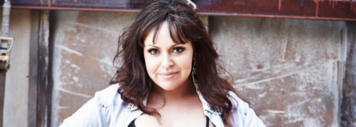 Tessandra Chavez