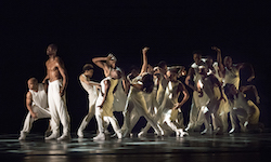AAADT Dancers