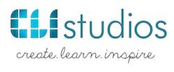 CLI Studios logo