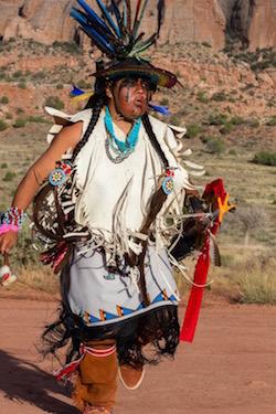 Zuni Pueblo