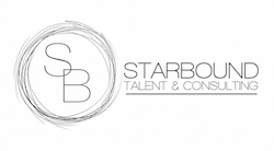Starbound Talent and Consulting