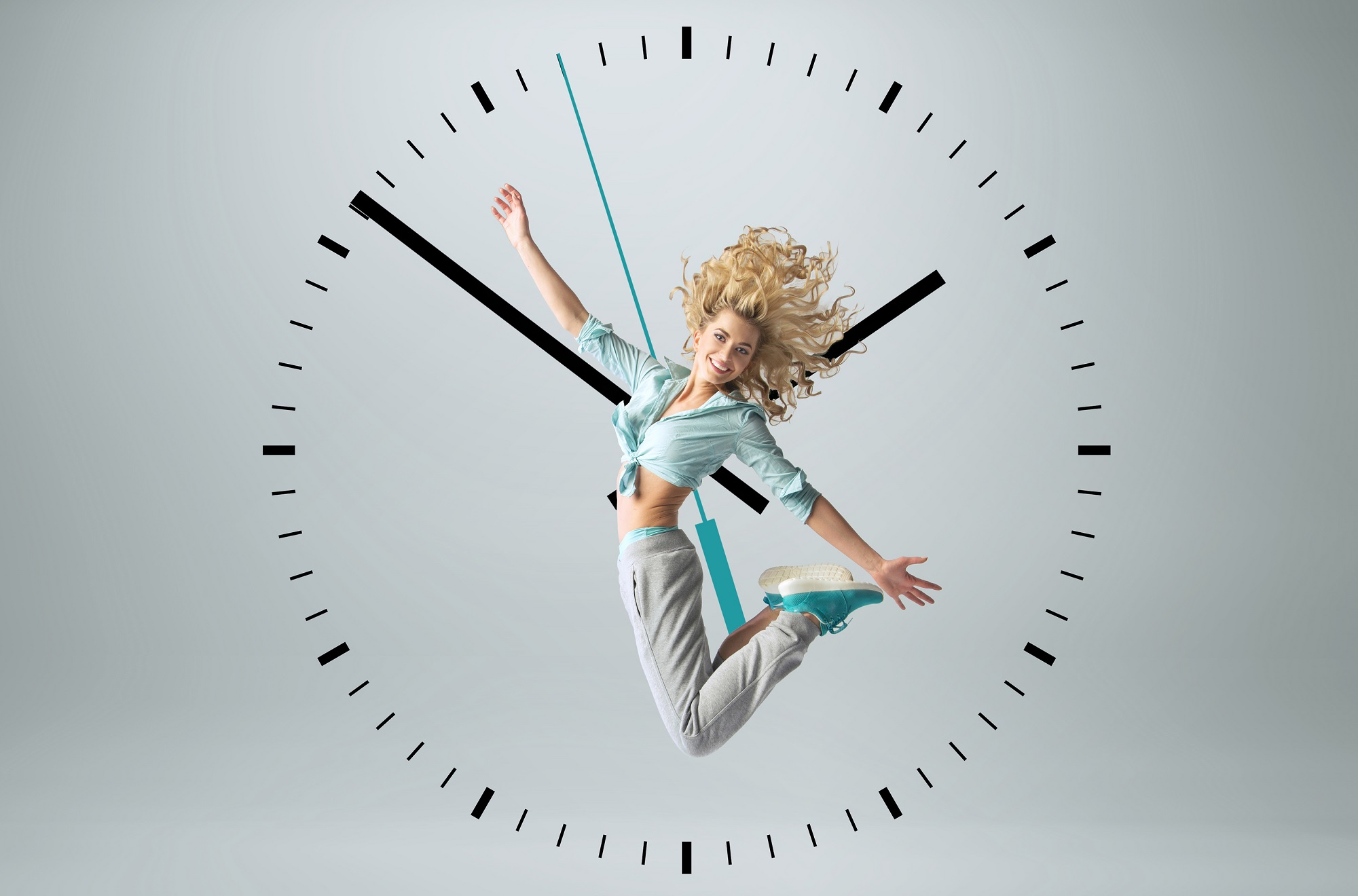 Time saving tools for dance studio owners