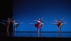 Visionary Atlanta Ballet March 2016