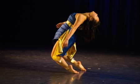 KAIROS Dance Theater. Charles Daniels Photography.
