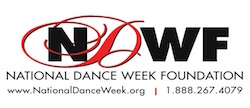 NDWF logo w web and phone