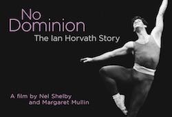 No Dominion Promo Artwork