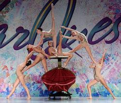 starquest dance competition 2016