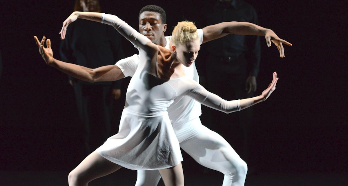 The Production World Of Dance Las Vegas 2014 Wodvegas