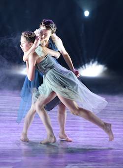 Kathryn Mccormick So You Think You Can Dance Kathryn McCormick &amp...
