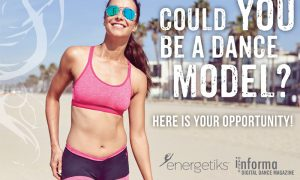 Energetiks USA Model Search