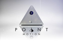 POINT MOTION
