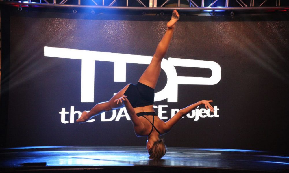 9 Ways to Improve Your Scores at Dance Competition