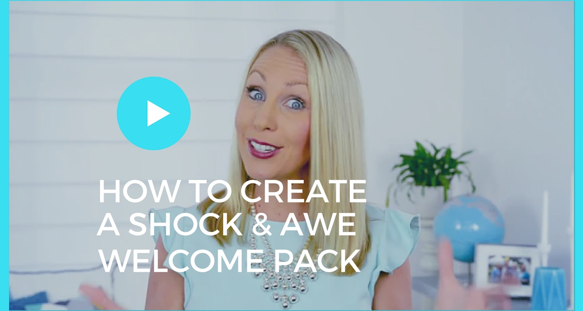 shock-and-awe-welcome-pack
