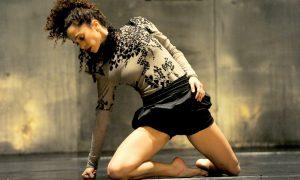 Vertigo Dance Company.
