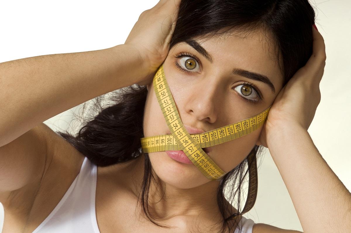eating disorders in dancers