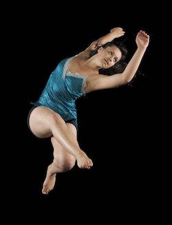 Numinous Flux Dance Company