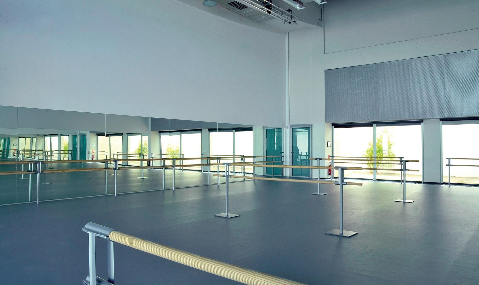 Dance floor maintenance tips for dance studio owners for Studio floor