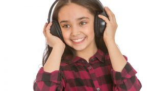 Safe and appropriate music choices for dance classes