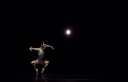 Austen Acevedo. Taylor Brandt Photography
