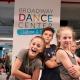 Children & Teens Dance NYC