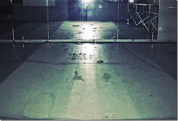 ClassJuggler client Alicia Extreme Dance Academy in Puerto Rico has Hurricane Maria damages.