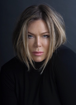 Mia Michaels.
