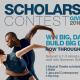 Dance Informa Scholarship Giveaway