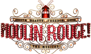 Moulin Rouge the musical coming to Broadway