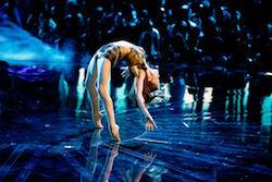 'World of Dance'. Photo by Justin Lubin/NBC.