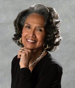 Joan Meyers-Brown. Photo courtesy of Philidanco.