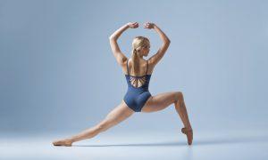 Dance Medicine