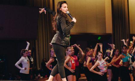 Jump Dance Convention Archives Dance Informa Magazine