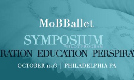 MoBBallet Symposium