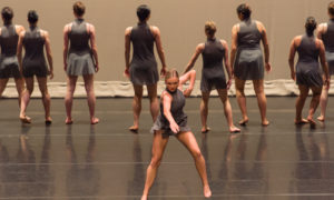 How Stagestep came to be - Dance Informa Magazine