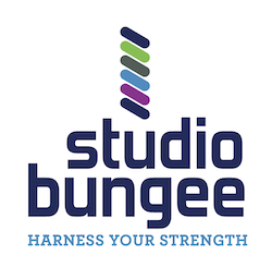 Studio Bungee.