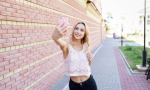 Instagram safety and tips for dancers