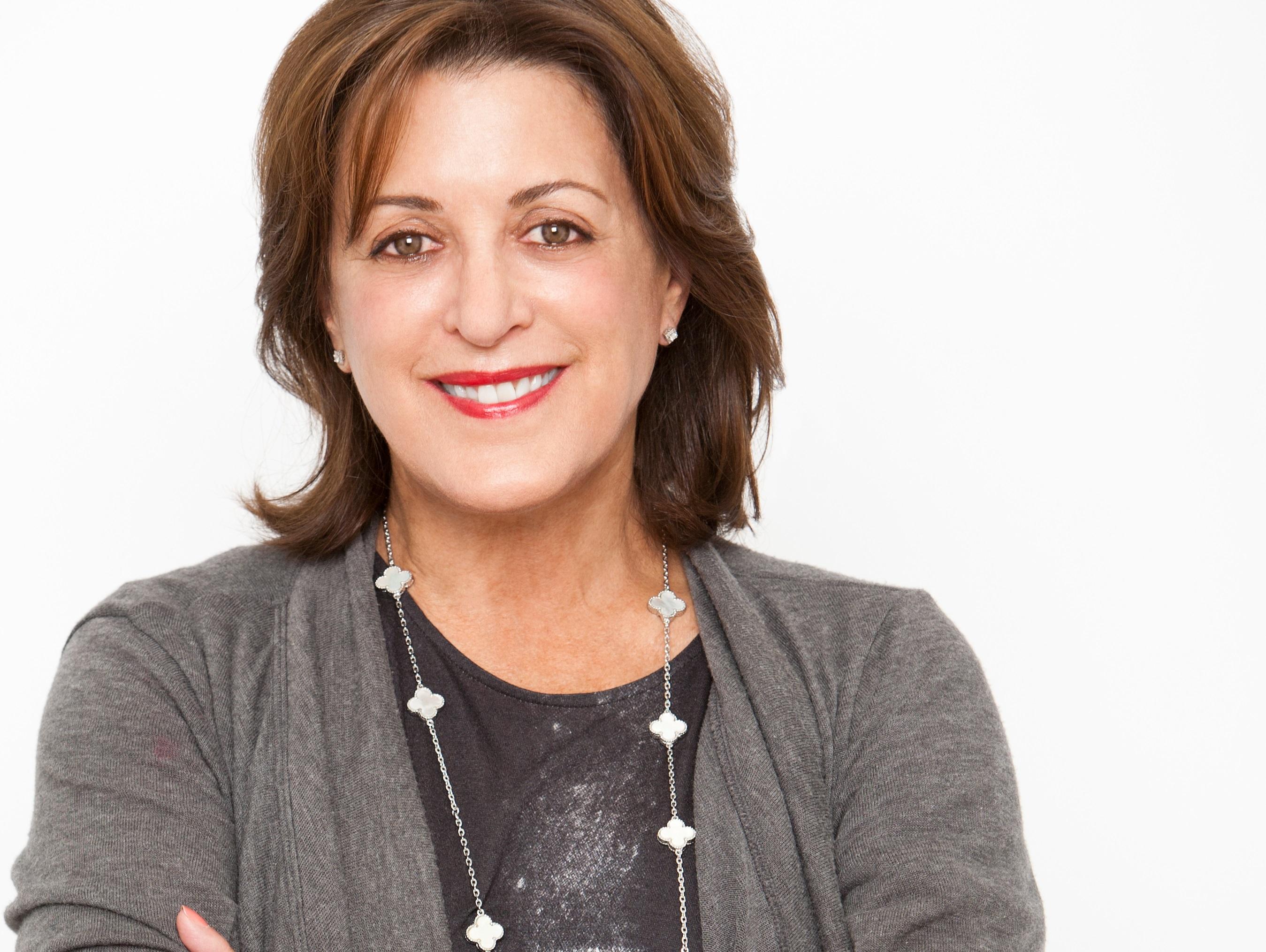 Julie McDonald of MSA
