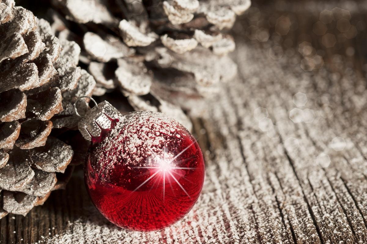So Danca Christmas giveaways