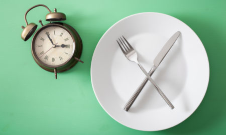 Is intermittent fasting safe? Side effects of intermittent fasting