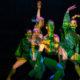 Illuminating innovation in Arch Ballet's winter 2020 season