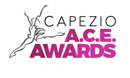 Capezio ACE Awards